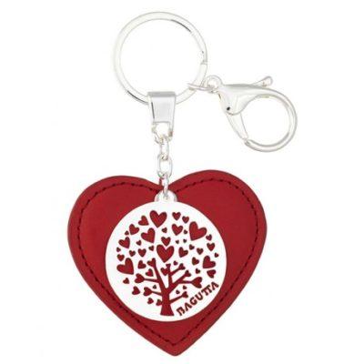 portachiavi-cuore-albero-della-vita-bagutta